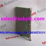 SIEMENS 6ES7416-2XN05-0AB0  quickly reply:sales@askplc.com