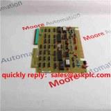 GE IS200SCNVG1ADC sales@askplc.com