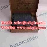 SIEMENS 6ES5252-5BC11  sales@askplc.com