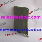 SIEMENS 6ES7441-1AA03-0AE0  quickly reply:sales@askplc.com