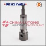 Transfer pump 1 418 325 156 1325-156 A plunger for DEUTZ