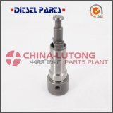 Bosch fuel injection system 1 418 325 157 plunger 1325-157 For Toyota