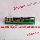 GE IS200ISBBG1AAB sales@askplc.com