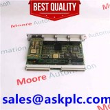 GE IC200ALG260 with factory sealed box