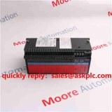 GE IS200HFPAG1AEC sales@askplc.com