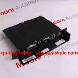 GE IS200VSVOH1B SERVO CARD sales@askplc.com