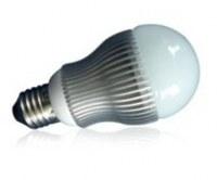 High Power LED BULB-5W