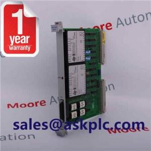 VT3002-2X/32D Indramat