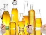 Vergitable oil, sunflower oil, soybean oil, olive oil, corn oil, cottonseed oil, palm oil