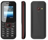 1.8 Inch Screen Quad Band Unlocked Dual SIM GSM Feature Mobile Phone