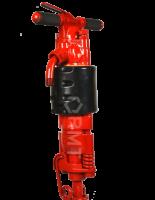 Mining tools (RMT)