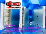 SIEMENS 6ES5947-3UA11 Email:sales5@askplc.com