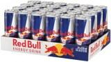 Red Bull / Shark / Dr Pepper / Hell Energy Drink