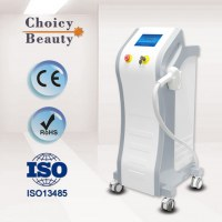 810nm Diode Laser Hair Removal