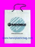 Drawstring bags high quality