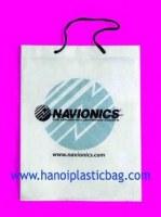 drawstring bags high quality
