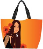 Wholesale (Exporter) Fashion Bags from THAILAND.