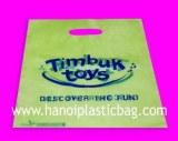 Die cut bags made in vietnam