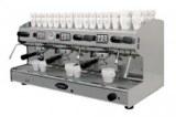 ESPRESSO COFFEE MACHINE MAIOR