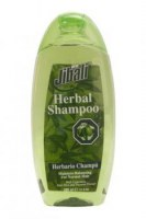 Shompoo, shower gel,hari conditioer