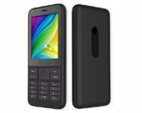 Quad band 2.8 inch cheapest GSM China bar feature phone