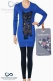 LeMonada - branded apparel stock for women