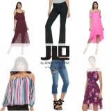 J.LO BY JENNIFER LOPEZ WOMEN COLLECTION - 3,50 EUR/PC