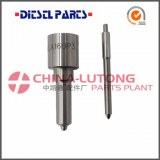 Diesel engine nozzle price DLLA160P3/093400-5030 For EXPORT 4A31A