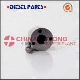 Diesel engine pump nozzle DLLA155P84/093400-5840 For Mitsubishi
