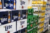 Dutch Premium Heineken Lager 250ml, 330ml Bottles