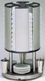 Cup Warmer TW 2000