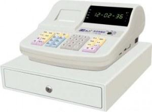 Sell cash register LF152