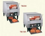 TOAST-MAX CONVEYOR TOASTERS TM-5H