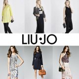 LIU JO WOMEN'S COLLECTION - 9,90 EUR/PC