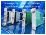 SIEMENS 6DD1610-0AG0 Email: sales5@askplc.com