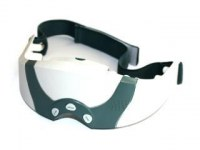 wholesaler Eye Care Massager