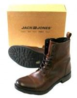 Jack & Jones shoes for men
