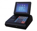 Sell cash register ePOS4800
