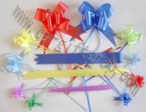 Sell Pull bows set of 100pcs