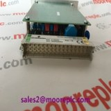 EPRO PR6423/00R-010 CON021