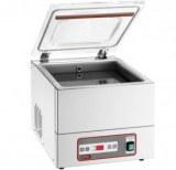 Vacuum machine D400