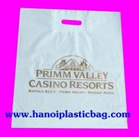 patch handle bag no anti dumping tax
