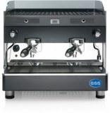 Coffee / Espresso Machine decalcifier: 8 Liter