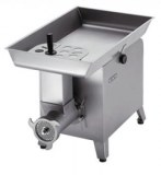 Regrigerated Meat Mincer TC42 Montana5