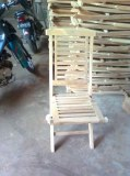 Sell Ready Stock of Hangton Chair