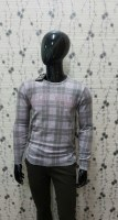 Stock jersey for man brand -Sweet Years-