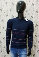 Stock jersey for man brand -Sporting Mare-