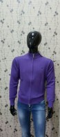 Stock jersey for man brand -Il Granchio-