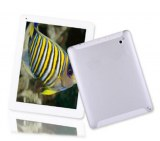 Wholesale 9.7 inch android RK3188 4G FDD LTE tablet pc