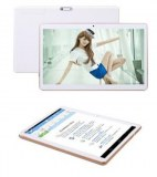 9.7 inch android 4G FDD tablet pc/ quad core tablet with high resolution